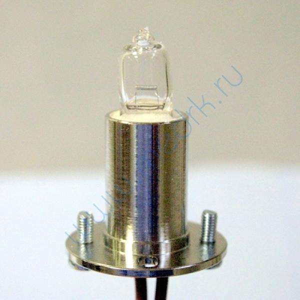 Лампа медицинская Hitach 12V 20W AFE818   Вид 4
