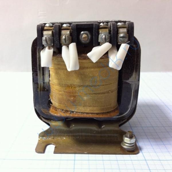 Трансформатор ОСМ1-0,1 для стерилизатора ГК-100-3  Вид 4