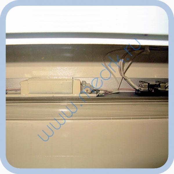 Камера ультрафиолетовая для хранения стерильных инструментов УФК-3  Вид 5