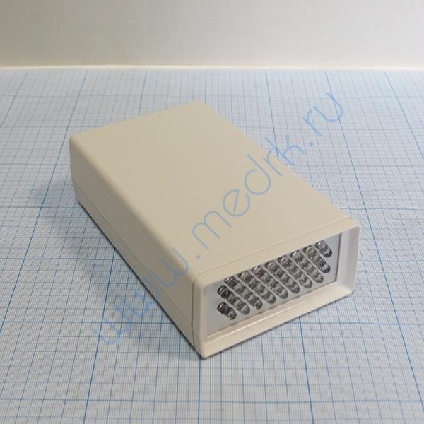 ЭЭГ-аппарат (электроэнцефалограф) МИЦАР-ЭЭГ-03/35-201  Вид 6