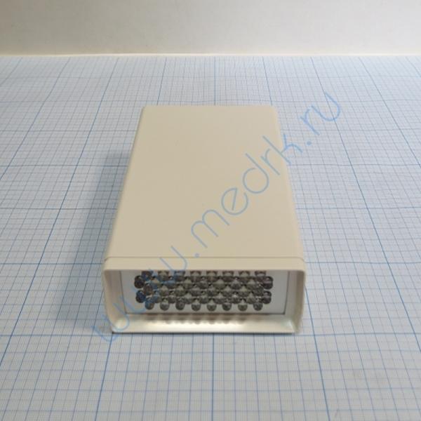 ЭЭГ-аппарат (электроэнцефалограф) МИЦАР-ЭЭГ-03/35-201  Вид 7