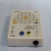 Электроэнцефалограф МИЦАР-ЭЭГ-03/35-201