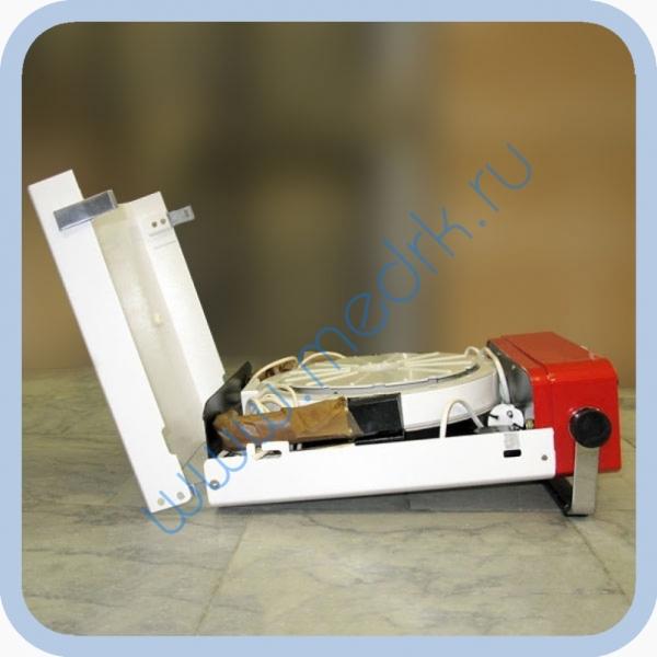 Аппарат магнитной терапии Полюс-101  Вид 8