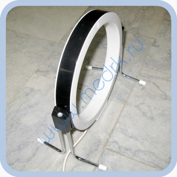 Аппарат магнитной терапии Полюс-101  Вид 12