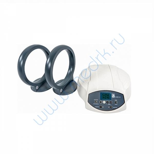 Аппарат магнитной терапии Полюс-101  Вид 1