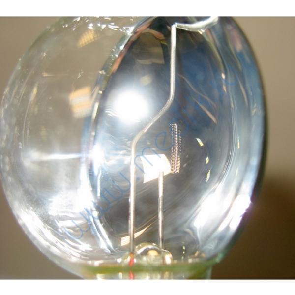 Лампа накаливания самолетная СМЗ 28-60  Вид 4
