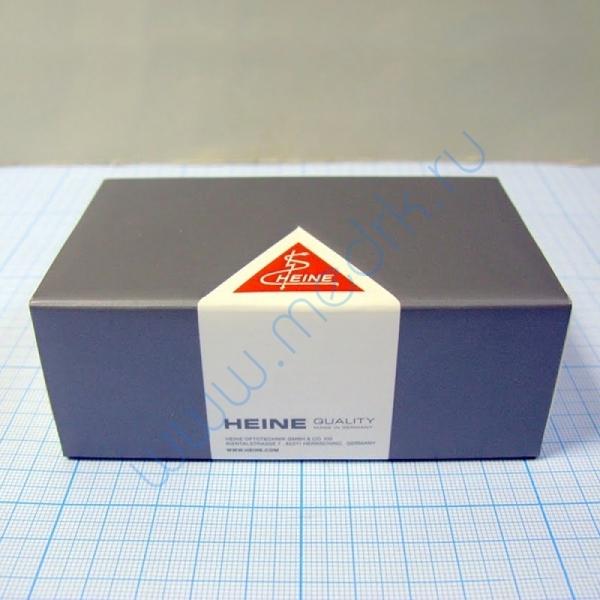 Аккумулятор Li-ion Heine X-007.99.381  Вид 1