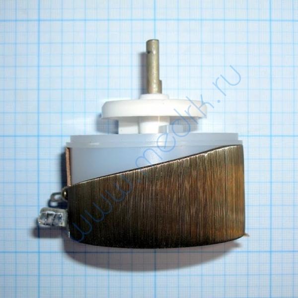 Потенциометр к аппарату ПОТОК-1 (артикул 95-030-00)