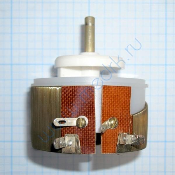 Потенциометр к аппарату ПОТОК-1 (артикул 95-030-00)  Вид 2