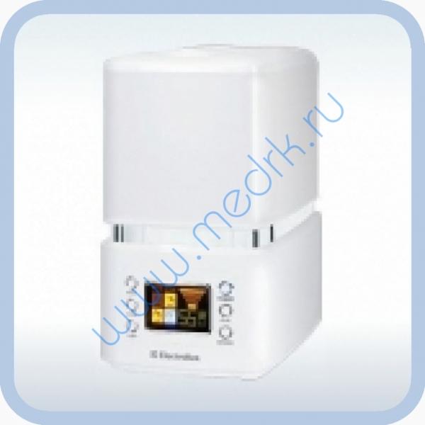 Увлажнитель воздуха Electrolux EHU-3510D  Вид 1