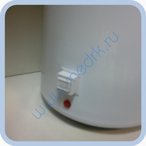 Аквадистиллятор бытовой BSC-WD12  Вид 3
