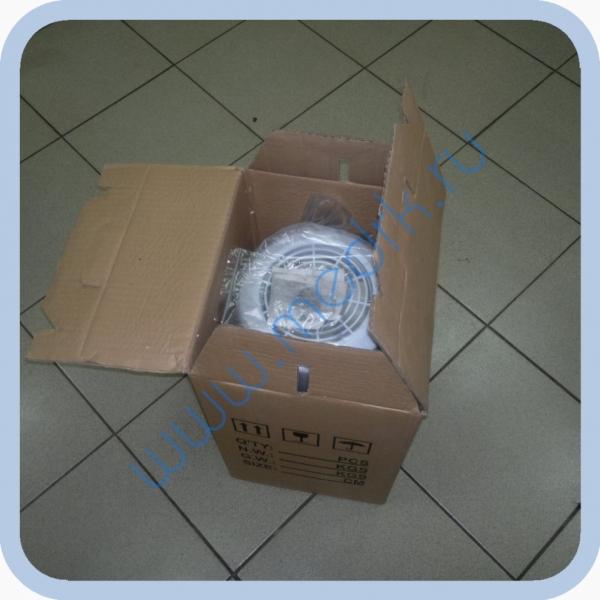 Аквадистиллятор бытовой BSC-WD12  Вид 4
