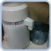 Аквадистиллятор бытовой BSC-WD12