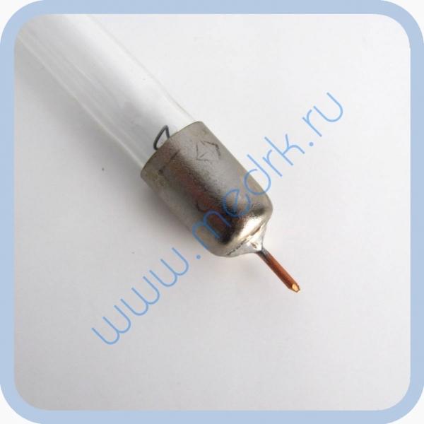 Электрод ректальный к Ультратон 03-АМП (сменный)  Вид 1