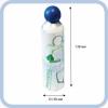 Баллончик кислородный Atmung 18 L (на 18 литров)