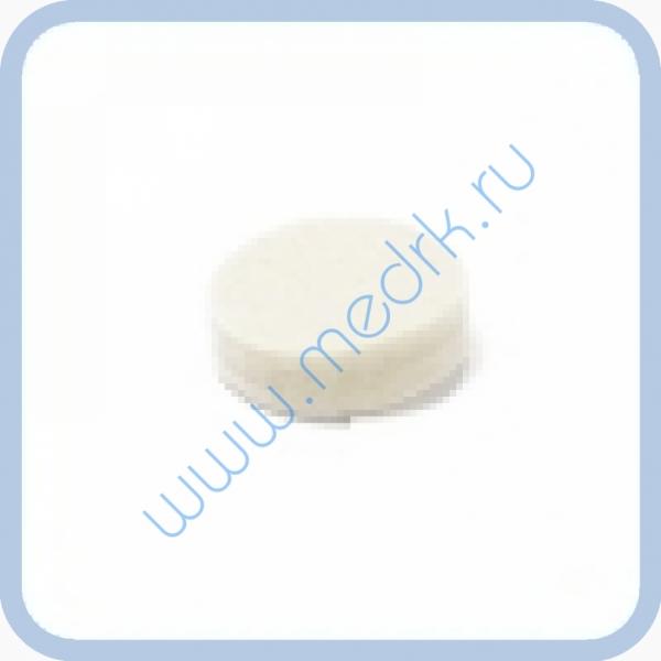 Фильтр тонкой очистки 2  Вид 4