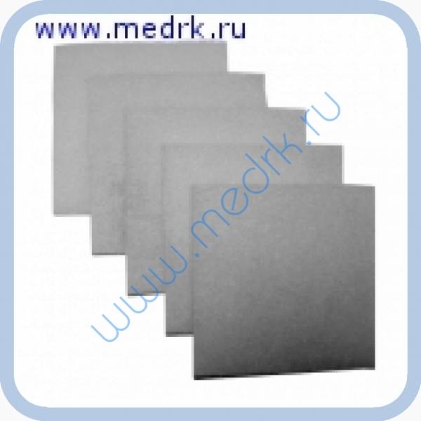 Фильтр грубой очистки 1  Вид 2