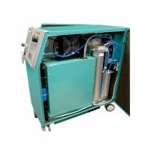 Концентратор кислорода Atmung 10L-I