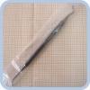 Гладилка Surgicon SD-1140-11 с круглой головкой стоматологическая
