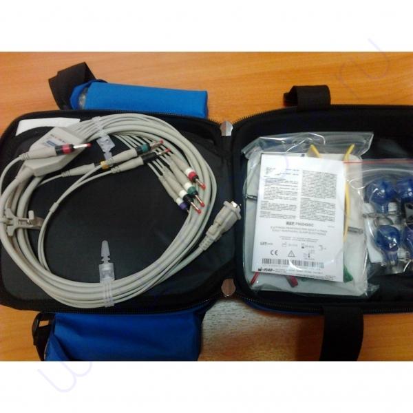 Электрокардиограф ЭК12Т Альтон-03  Вид 15