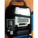 Электрокардиограф ЭК12Т Альтон-03