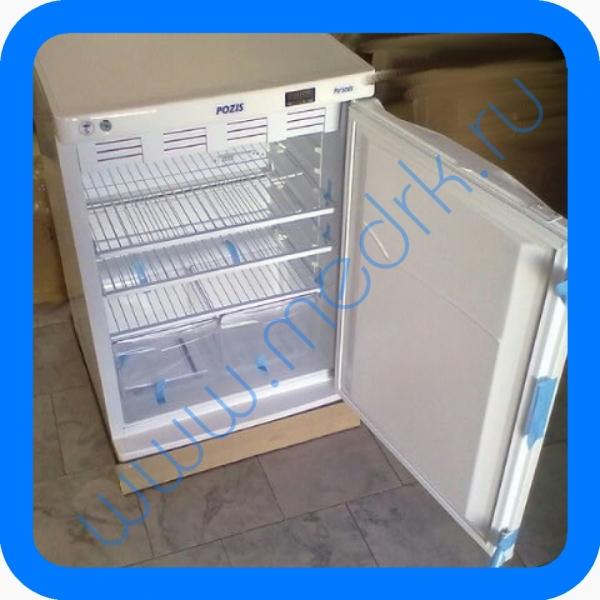 инструкция по эксплуатации холодильник свияга - фото 11