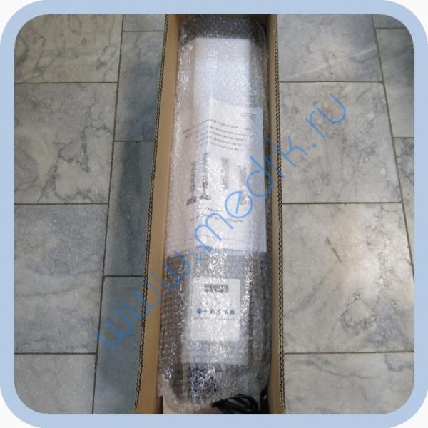 Облучатель-рециркулятор СH211-115 2х15 (металлический корпус) Armed  Вид 4