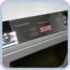 Камера для хранения стерильного инструмента КБ-02-