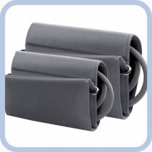 Манжета SL (25-39 см) для тонометра Omron
