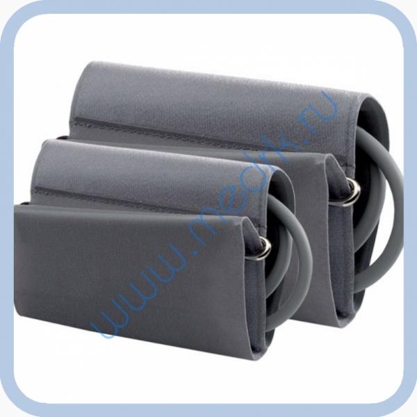Манжета для тонометров Omron 773/M7/M6 Comfort