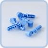 Ланцеты Thin для глюкометра Omron