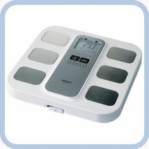 Определитель жировых отложений Omron BF-400 (весы)