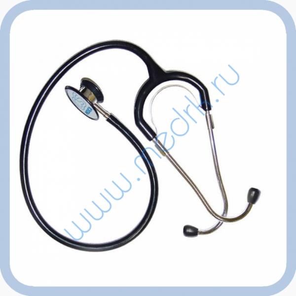Стетофонендоскоп CS Medica-417  Вид 2