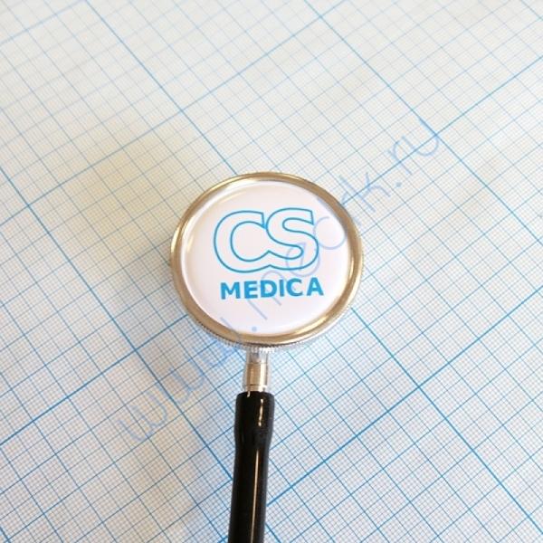 Стетофонендоскоп CS Medica-417  Вид 6