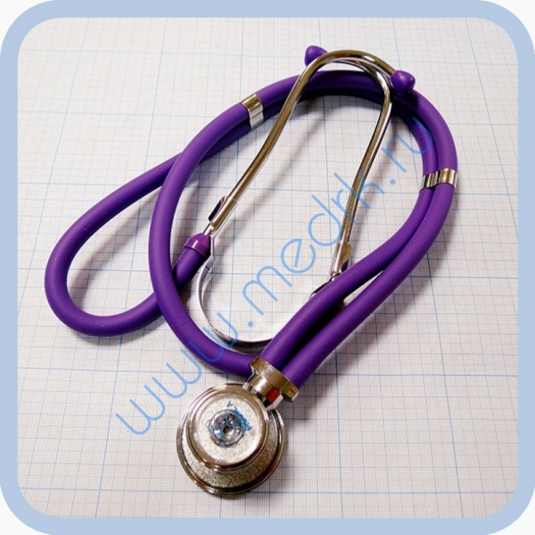Стетоскоп Раппопорта CS Medica-421  Вид 2
