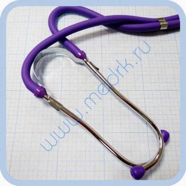 Стетоскоп Раппопорта CS Medica-421  Вид 4