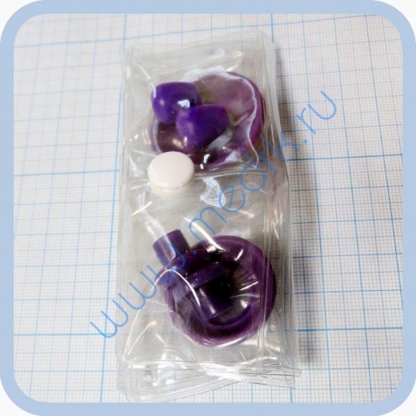 Стетоскоп Раппопорта CS Medica-421  Вид 5