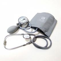 Тонометр CS Medica-110 Premium механический