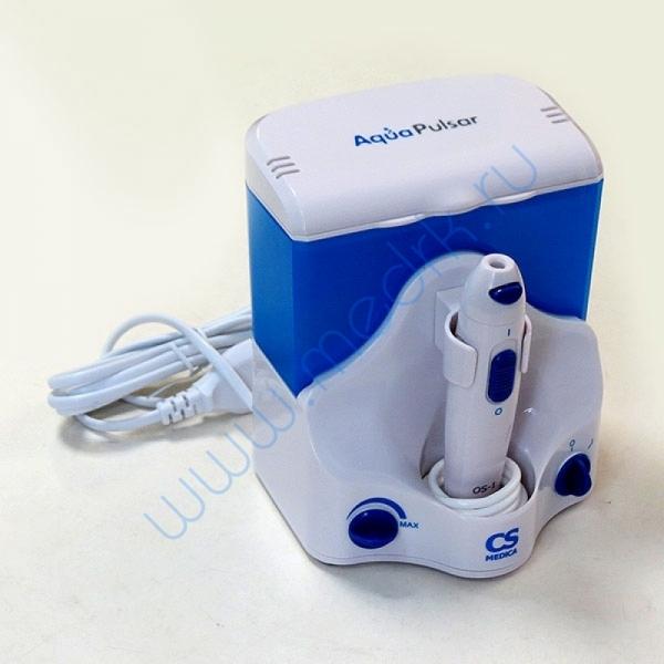 Ирригатор полости рта CS Medica AquaPulsar OS-1  Вид 3