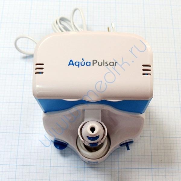 Ирригатор полости рта CS Medica AquaPulsar OS-1  Вид 4