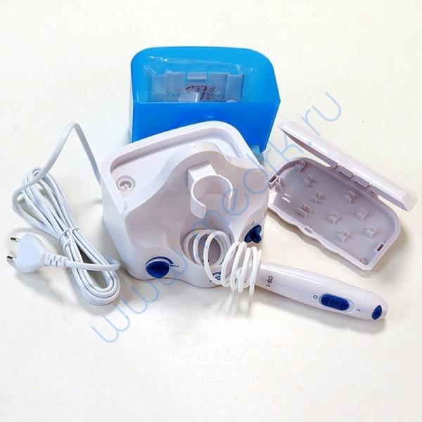 Ирригатор полости рта CS Medica AquaPulsar OS-1  Вид 6
