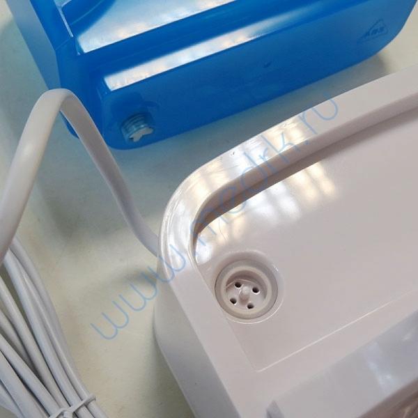 Ирригатор полости рта CS Medica AquaPulsar OS-1  Вид 10