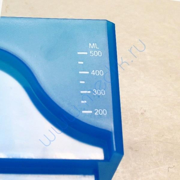 Ирригатор полости рта CS Medica AquaPulsar OS-1  Вид 11