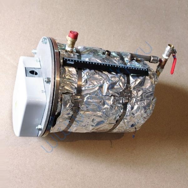 Парогенератор ЦТ129М.02.000 для ГК-100-3  Вид 1