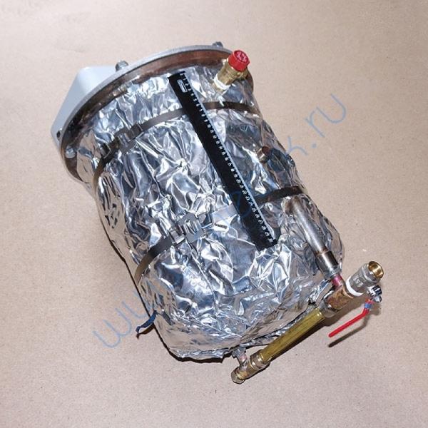 Парогенератор ЦТ129М.02.000 для ГК-100-3  Вид 2