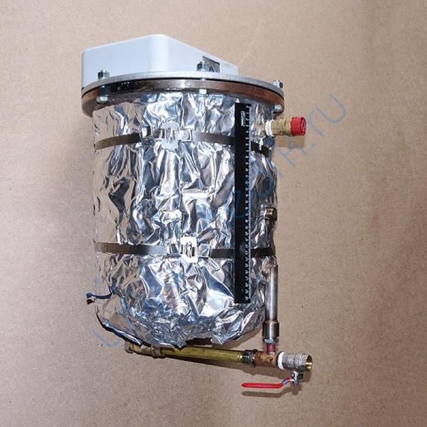 Парогенератор ЦТ129М.02.000 для ГК-100-3  Вид 3