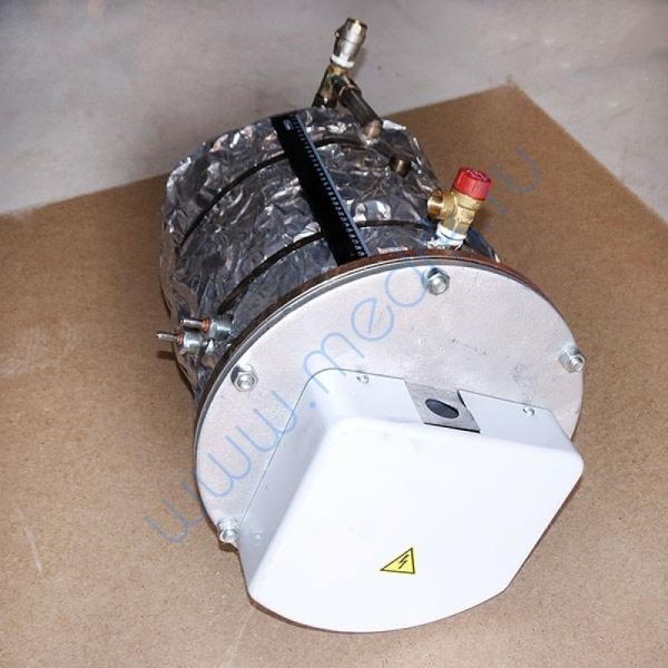 Парогенератор ЦТ129М.02.000 для ГК-100-3  Вид 7