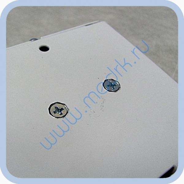Система клапанная быстроразъемная СКБ-1 (кислород) стандарт DIN  Вид 20
