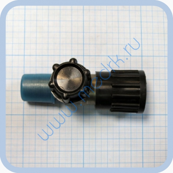 Вентиль ВКМ-95  Вид 3