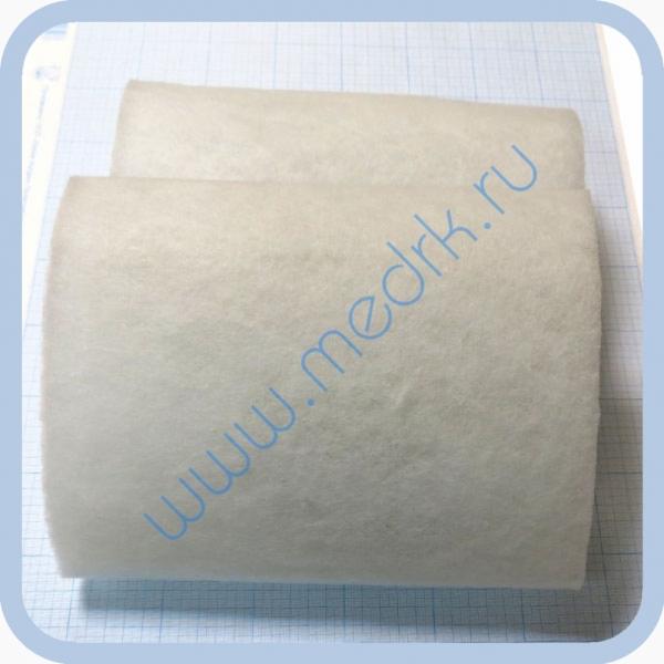 Фильтр предварительный ГЛ-12-1300 для УОС-99-01-САМПО  Вид 1